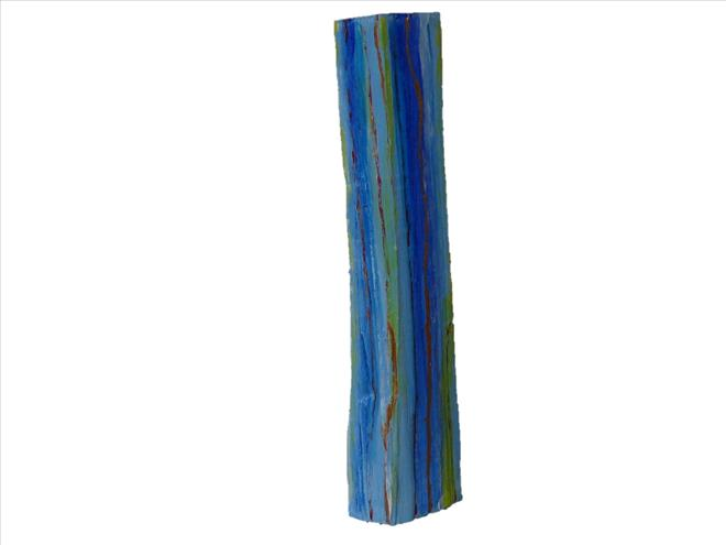 Hout 4