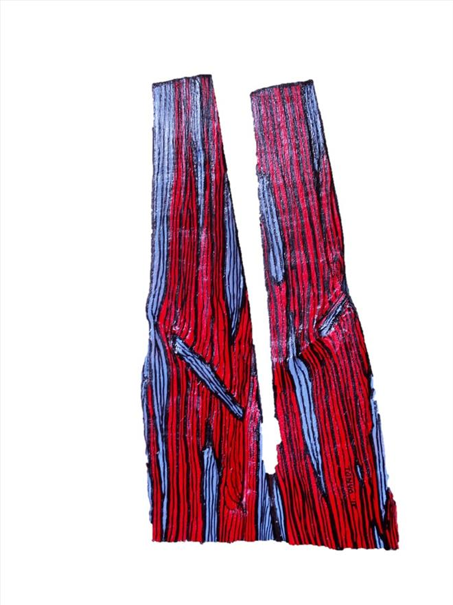 Hout 7